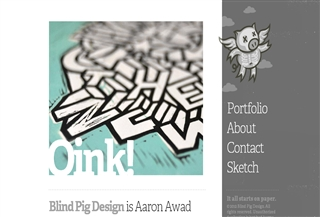 BlindPig Design