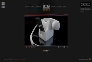 IcePhone