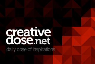 Creative Dose