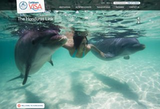 Caribbean Visa