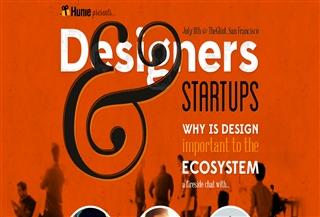 Design Startups