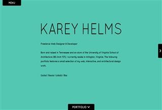 Karey Helms