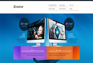 2creative.com.au
