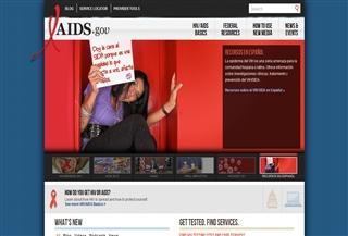 Aids.gov