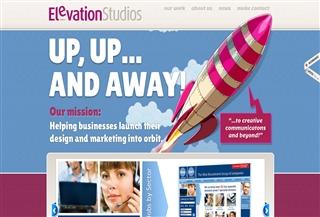 Elevation Studios