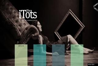 The Itots