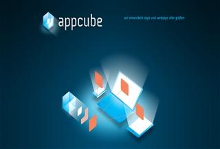 Appcube