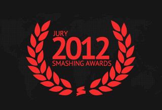 Smashing Jury