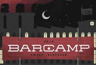 Barcamp Omaha 2012