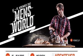 Mens World