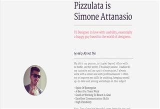 Pizzulata