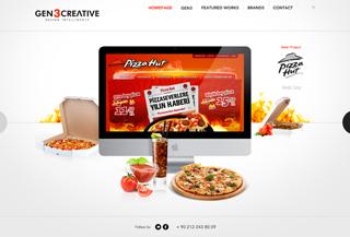 Gen3 Creative