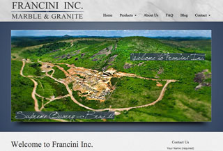 Francini Inc.