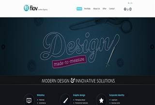 The Flov