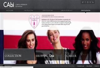 CABI Online