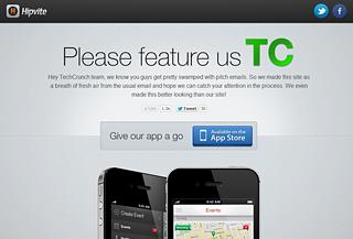 Please Feature Us TC
