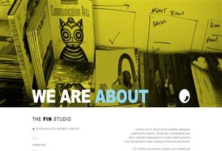 Fin Studio