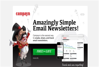 Campayn
