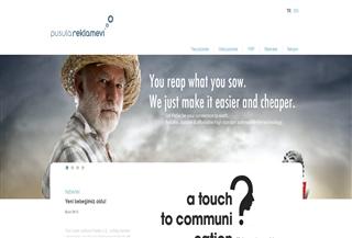 Pusula Reklamevi