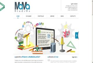 Mama Studios