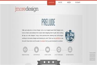 Jmore Design