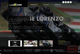 Luca Radici Web & Design