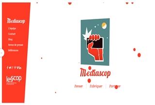 Mediascop