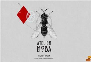 Atelier Moba