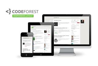 Codeforest.net
