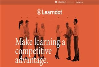 LearnDot