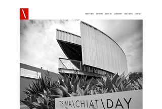 TBWA CHIAT DAY