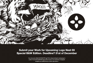 Logo Nest 03