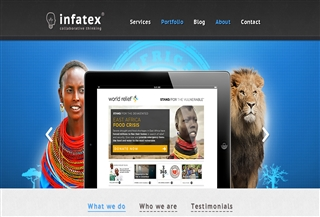 Infatex