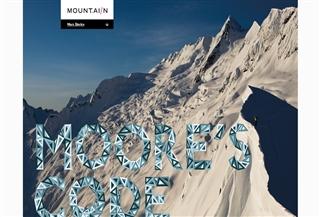 Mount.ain