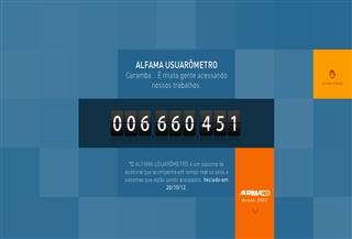 Alfamaweb