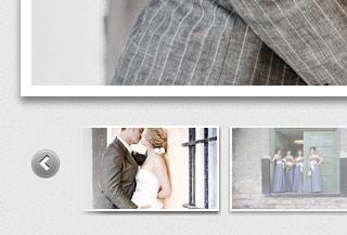 Arbutus Wedding Photographers