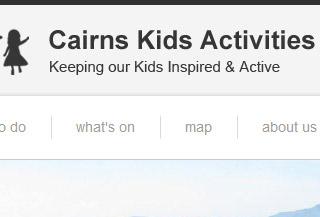 Cairns Kids Activities