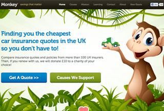Monkey.co.uk