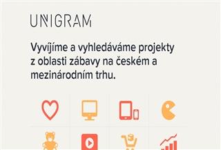 Unigram