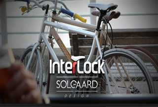 The Interlock