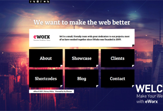eWorx - Ajax Showcae WP