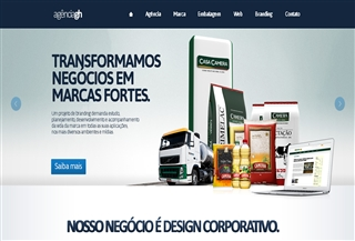 Agencia GH