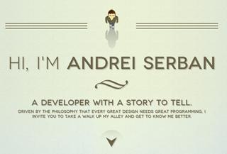 Andrei Serban