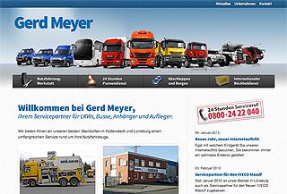 www.lkw-notfalldienst.de