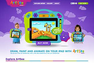 Artsee Studio