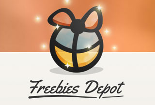 Freebies Depot