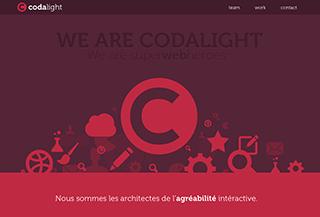Codalight