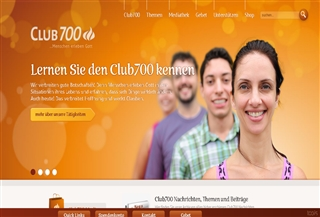 Club700