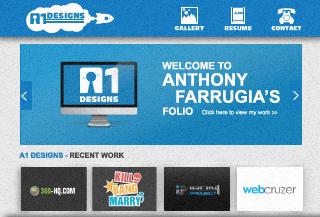 A1 Designs