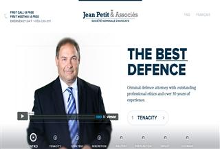 Jean Petit